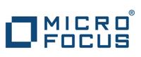 Micro Focus.png
