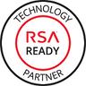 RSA READY Technology Partner for light backgrounds.png