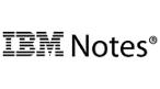 IBM+Notes.png