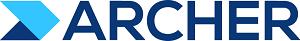 archer-logo-RGB-300w.png