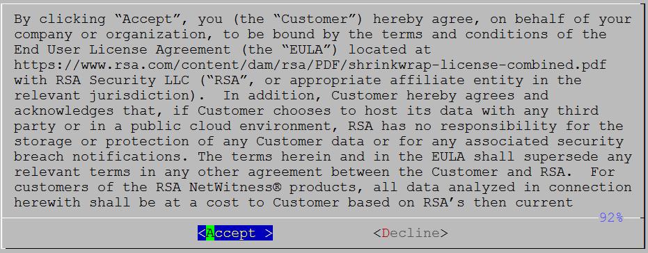 netwitness_1-licenseagreement.png