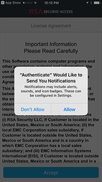 securid_ngx_g_mdr_notifications.png