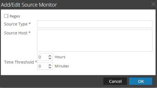 netwitness_11.0_add-edit_source_monitor_dialog_514x288.png