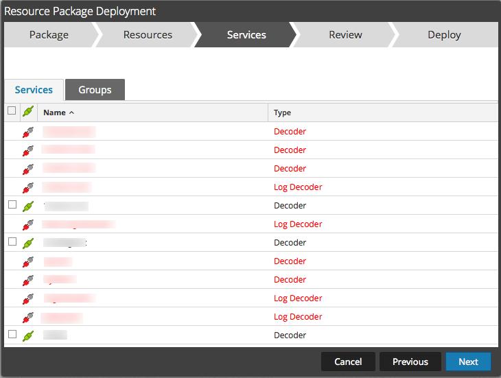 ResourcePackageDeploymentServices.png
