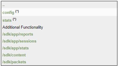 netwitness_additionalfunctionality.png
