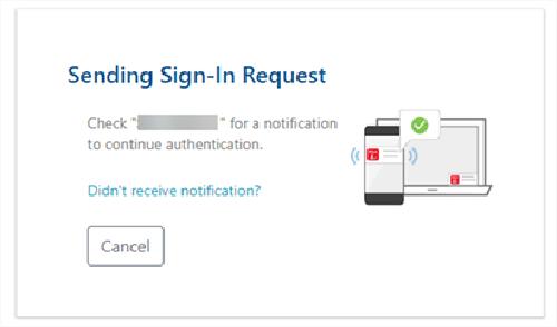 securid_ngx_g_sending_signin.png