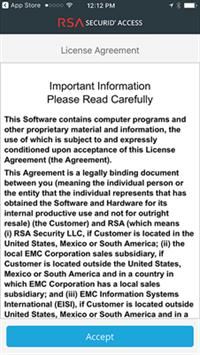 securid_ngx_g_mdr_license.png