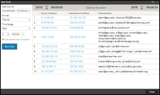 netwitness_110_distinct_function.png