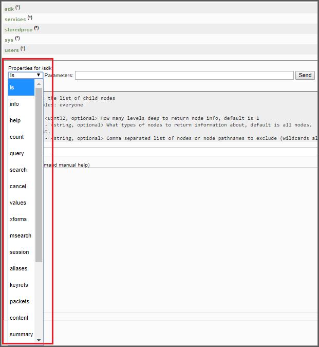 netwitness_sdk-help-properties-menu.png