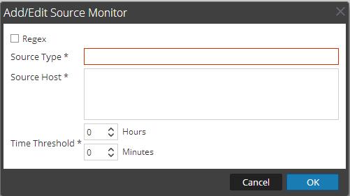 add-edit_source_monitor_dialog box.