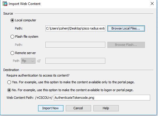 securid_ngx_g_cisco_import_web_content.png