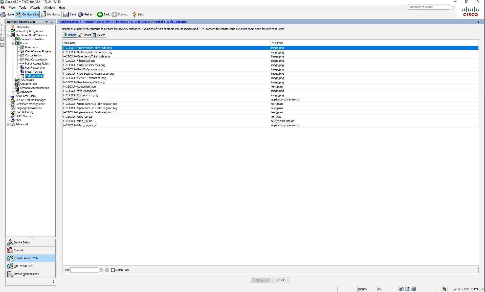 securid_ngx_g_cisco_import_file.png