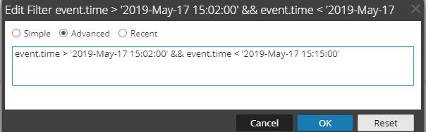 netwitness_eventtimesupport_filter.png
