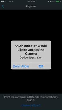 securid_ngx_g_camera_permission.png