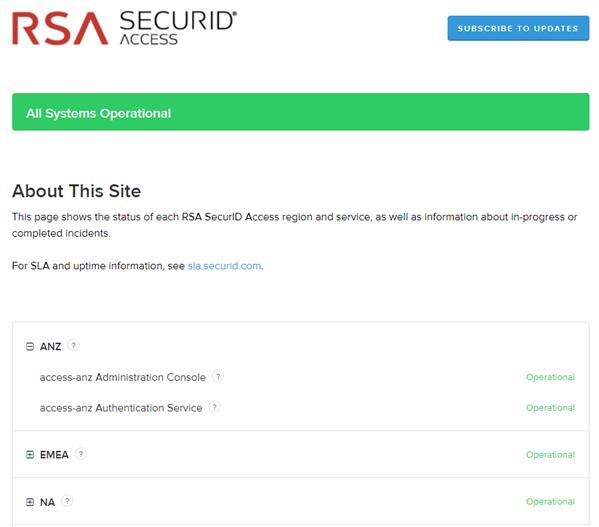 securid_ngx_g_status_securid1.png
