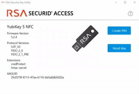 securid_ngx_g_fido_create_pin.png