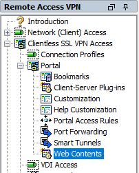 securid_ngx_g_cisco_clientless_menu.png