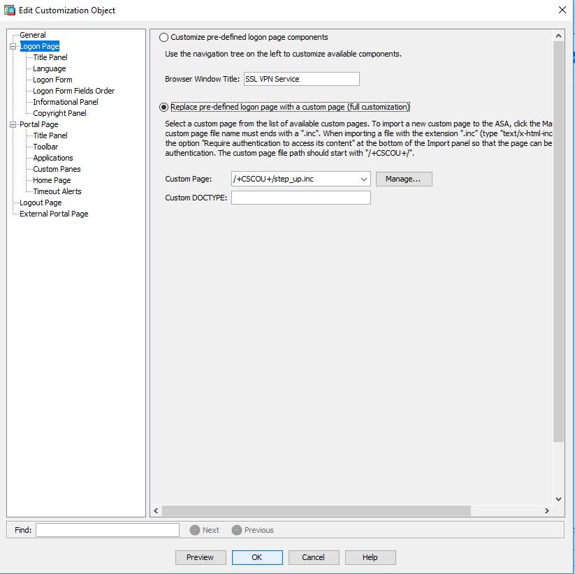 securid_ngx_g_cisco_customize_profile.png