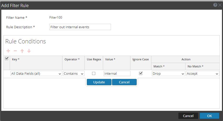 netwitness_filterrule_example.png