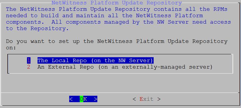 netwitness_8-updaterepo-local.png