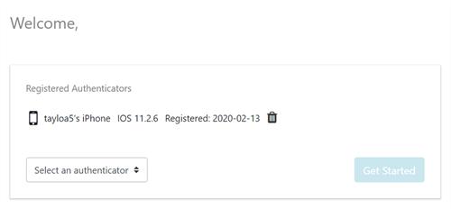 securid_ngx_g_after_registration.png