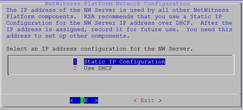 netwitness_10-staticordhcp-static.png