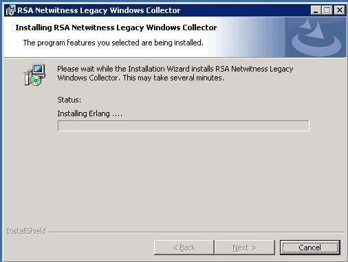 netwitness_05a_installing.jpg