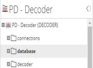 netwitness_explore3-decoder-database_300x220.png