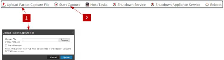 Services System Toolbar Decoder