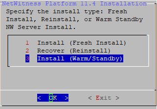 netwitness_installwarmstanbyprompt.png