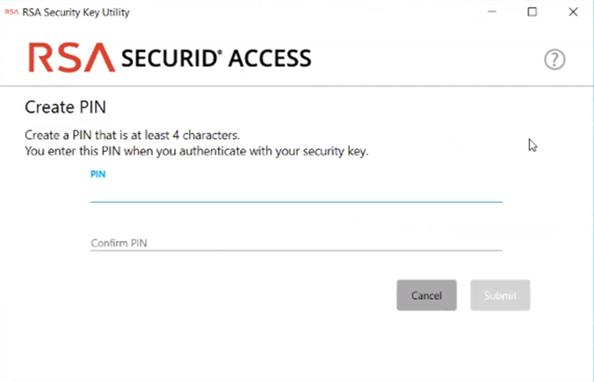 securid_ngx_g_fido_create_pin_fields.png