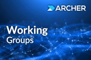 Archer-RSALink-302x200-Working-v4.png
