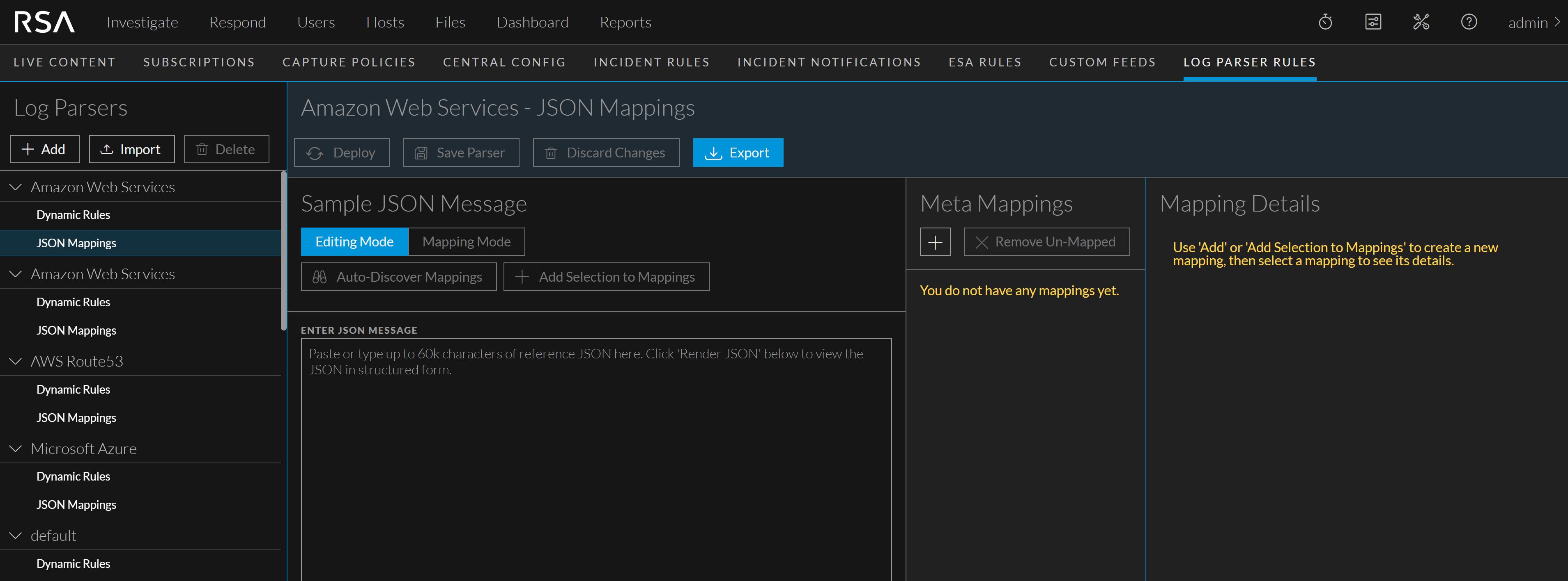 netwitness_jsonmapping.png