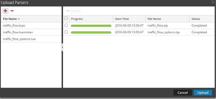 netwitness_trafficdeployupload.png