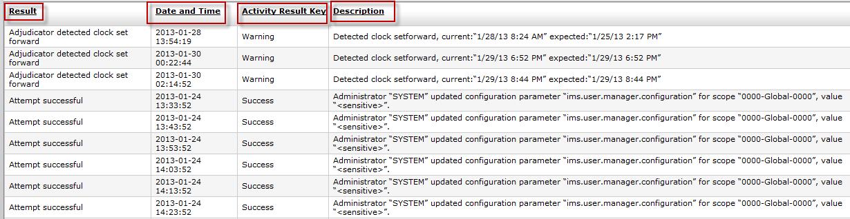 securid_system_log_output.png
