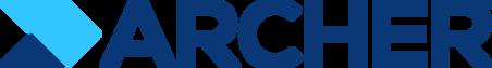 archer-logo-TM-RGB.png