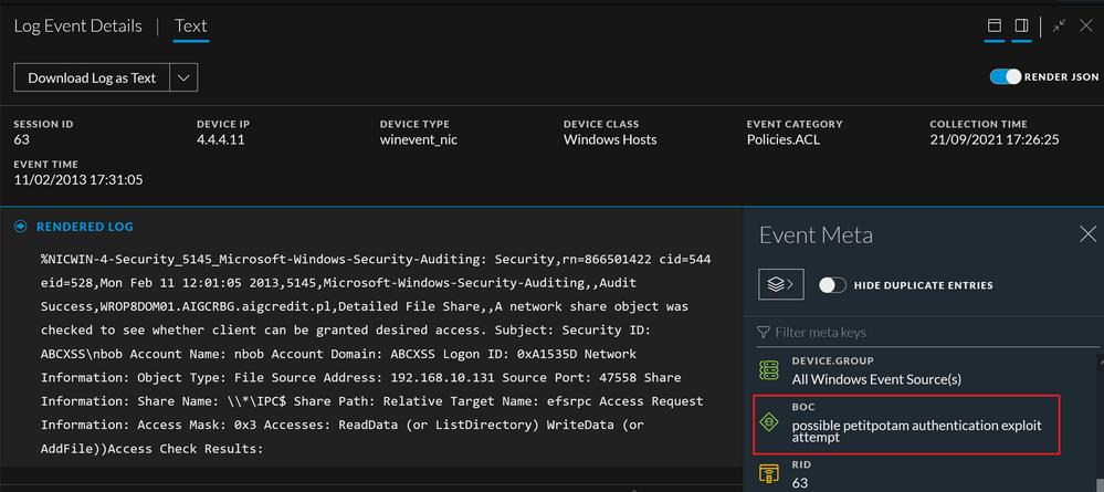 Screenshot 2021-09-21 173510.png