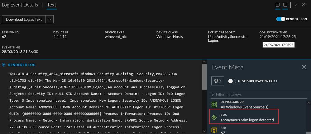 Screenshot 2021-09-21 173401.png